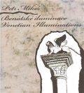 Mikeš Petr: Benátské iluminace / Venetian Iluminations