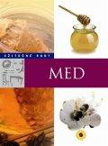 neuveden: Med - Užitečné rady