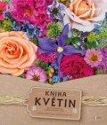Siegfriedová Rachel: Kniha květin