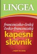 neuveden: Francouzsko-český, česko-francouzský kapesní slovník ...nejen na cesty