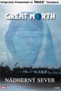 neuveden: Nádherný sever - DVD