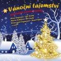neuveden: Vánoční tajemství - CD