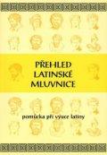 neuveden: Přehled latinské mluvnice