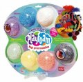 neuveden: PlayFoam Boule - Workshop set (CZ/SK)