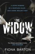 Barton Fiona: The Widow