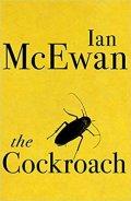 neuveden: Cockroach, the