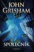 Grisham John: Společník