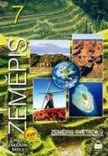 Demek Jaromír a kolektiv: Zeměpis 7 pro základní školy - Zeměpis světadílů