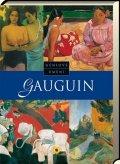 neuveden: Gauguin - Géniové umění
