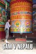 Haupt Pavel: Sám v Nepálu