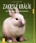 Linke-Grün Gabriele: Zakrslý králík - Jak mu vytvořit útulný domov - Jak na to