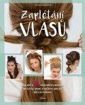 Wegnerová Christiane: Zaplétání vlasů