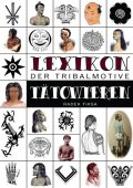 Fiksa Radek: Lexikon der tribalmotive Tätowieren
