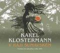 Klostermann Karel: V ráji šumavském - CDmp3