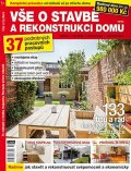 neuveden: Vše o stavbě a rekonstrukci domu