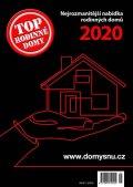 neuveden: Top Rodinné domy 2020