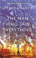 neuveden: The Man Who Saw Everything