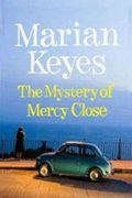 Keyesová Marian: The Mystery of Mercy Close