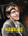Levy Joel: Hawking