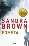 Brown Sandra: Pomsta