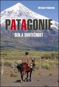 Podhorský Miroslav: Patagonie
