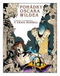 Wilde Oscar: Pohádky Oscara Wildea