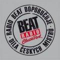 Různí interpreti: Radio Beat doporučuje díla českých mistrů 3 - CD