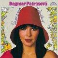 Patrasová Dáda: Pasu, pasu písničky - CD