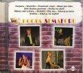 Různí interpreti: Pocta Semaforu - CD