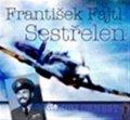 Fajtl František: Sestřelen - CDmp3