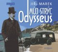 Marek Jiří: Můj strýc Odysseus - CDmp3