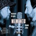 John Radek: Memento - 4CD