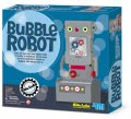 neuveden: Bublinkový robot