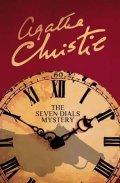 Christie Agatha: The Seven Dials Mystery