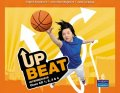 Freebairn Ingrid: Upbeat Intermediate Class CDs (4)