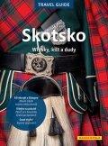 neuveden: Skotsko - Travel Guide