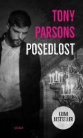 Parsons Tony: Posedlost