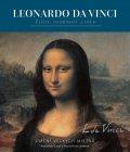 neuveden: Leonardo - Život, osobnost a dílo