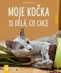 Kieffer Birgit: Moje kočka si dělá, co chce - Jak na to