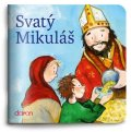neuveden: Svatý Mikuláš
