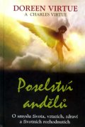 Virtue Doreen, Virtue Doreen,: Poselství andělů