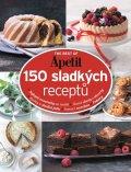 neuveden: The best of Apetit II. - 150 sladkých receptů