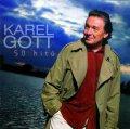 Gott Karel: Karel Gott 50 hitů 2CD