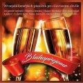 Various: Blahopřejeme - CD