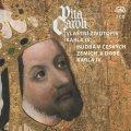 Karel IV.: Vita Caroli - Vlastní životopis Karla IV. - 2CD