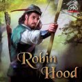 Various: Robin Hood - 2CD