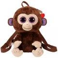 neuveden: TY Gear batůžek COCONUT - opička