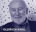 Král Oldřich: Oldřich Král - CD