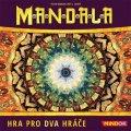 neuveden: Mandala