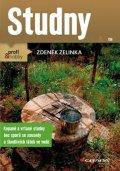 Zelinka Zdeněk: Studny